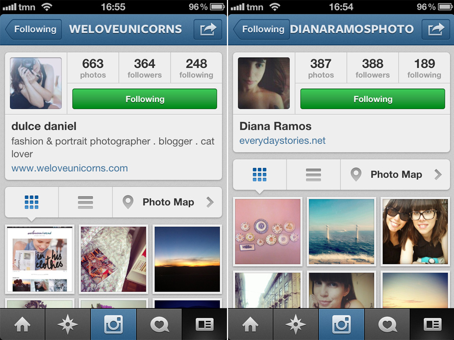 get more followers on instagram: the ultimate guide ...
