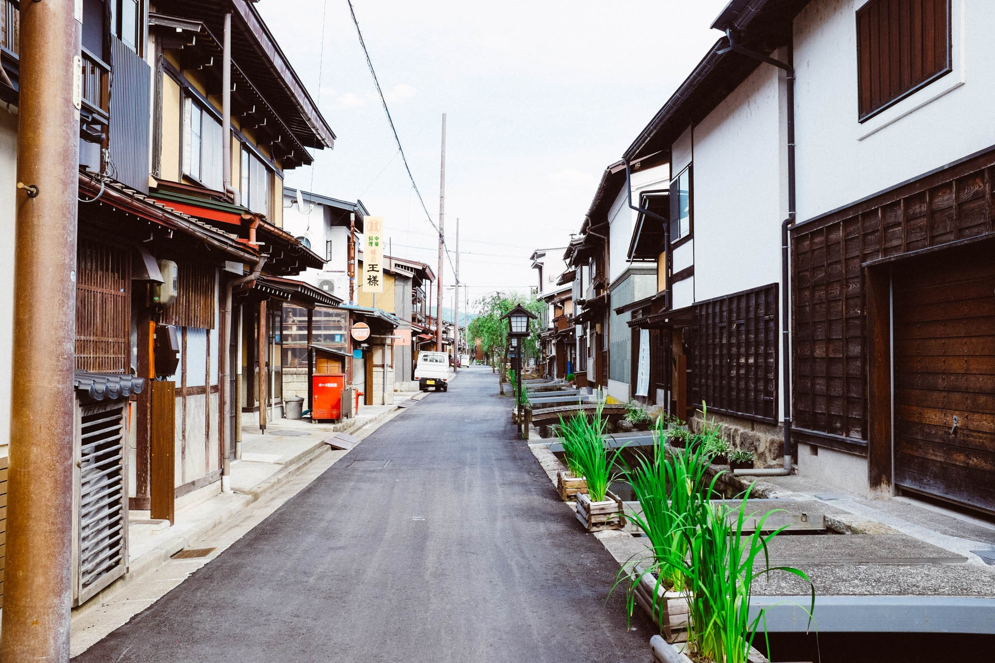 RNI Slide Films — Fuji Fortia SP - Alt