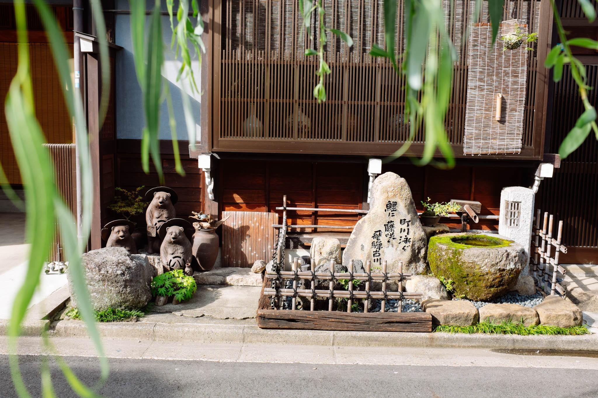 RNI Slide Films —Fuji Provia 100F